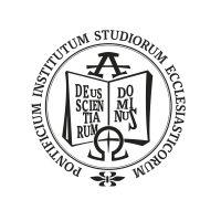 Pontificium Institutum Studiorum Ecclesiasticorum